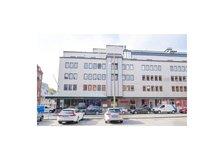 Grynbodgatan 14, Centrum (Malmö)