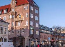 Kyrkogatan 3, Lund