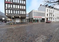 Södra Promenaden 63, Centrum (Malmö)