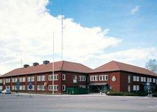 Kungsgatan 42, Dalarnas län