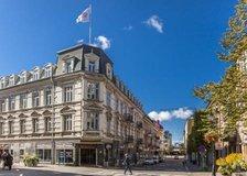 Bruksgatan 32, Helsingborg