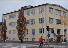 Göteborgsvägen 14, SÖDERPORT