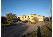 Norra Ågatan 5, NORRA ÅGATAN