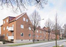 Johan Kocksgatan 61 D, CENTRUM