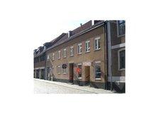 Drottninggatan 83, CENTRUM