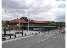 Östra Storgatan 34, CENTRUM