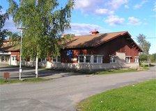 Stenhuggaregatan 2, Norrland