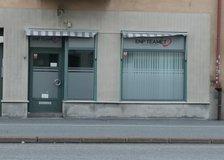 Storgatan 52 B, Norr