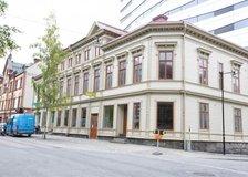 Storgatan 44, CITY