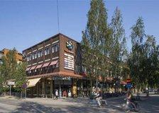 Skolgatan 47, CENTRUM