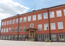 Skolgatan 7, CENTRUM