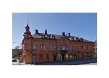 Bankgränd 1, HUDIKSVALL