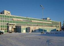 Södra Järnvägsgatan 52, ÖSTERNÄS