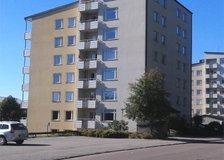 Krusbärsgården 3, Ludvika Gård