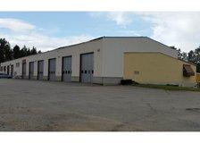 Fabriksgatan 12, JONSTA FÖRETAGSPARK