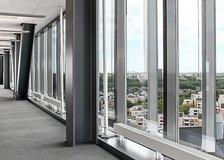 Färögatan 33 - Kista Science Tower, plan 14, Kista