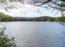 Rosterigränd 8, Liljeholmen