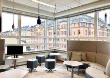 Åsögatan 108, Södermalm