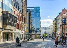 Södergatan 16, Centrum (Malmö)