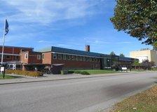 Västgötagatan 18, Katrineholm