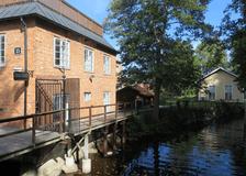 Värmbols industrihus Dalvägen 13 C, Katrineholm