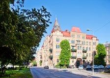 Storgatan 10, Vasastan (Göteborg)
