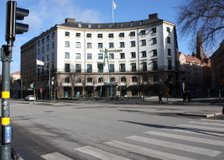 Birger Jarlsgatan 64, Östermalm (Stockholm)