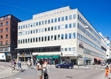 Kungsgatan 20, Göteborg