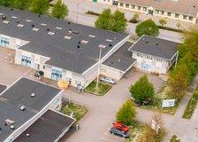 Limhamnsgårdens allé 17, Annetorp (Malmö)