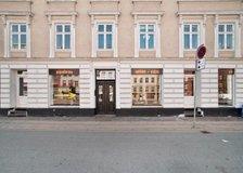 Åboulevard 21, Frederiksberg