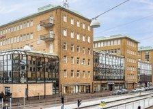 Första långgatan 3, Järntorget/Linné (Göteborg)