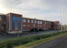 Kärrlyckegatan 22, Torslanda (Norra Göteborg och Hisingen)