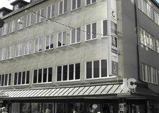 Stora Brogatan 11, Borås