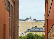 Regnbågsgatan 16, Norra Göteborg och Hisingen