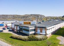 Orrekulla industrigata 13-15, Hisings Kärra (Norra Göteborg och Hisingen)