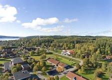 Hagvägen 3, Borås