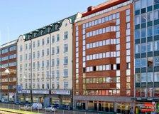 Första Långgatan 20, Masthugget (Centrum Göteborg)