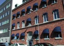 Kilsgatan 10, Gullbergsvass (Centrum Göteborg)
