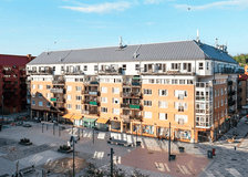 Mölndals torg 4, Centrum (Mölndal)