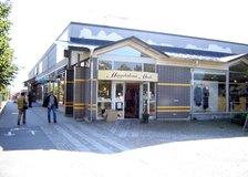 Strandgatan 77, Kungälv (Kungälv)