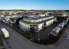 Datavägen 10C, Södra Göteborg