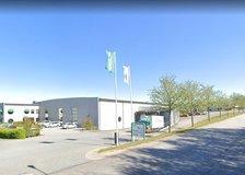 Vevgatan 5, Borås (Borås)