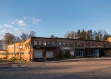Göteborgsvägen 51, Borås (Borås)