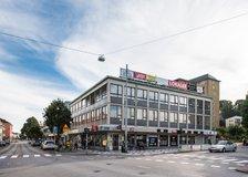 Hisingsgatan 28, Norra Göteborg och Hisingen
