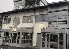 Katrinerovägen 2 A, Hisingen (Göteborg)