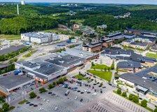 Angereds torg 5, Norra Göteborg och Hisingen