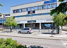 Strandgatan 80, Kungälv