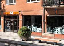 Brogatan 4, Centrum (Mölndal)