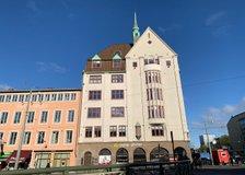 Norra Hamngatan 40, Centrum (Göteborg)