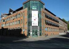 Anders Personsgatan 12, Gårda (Centrum Göteborg)